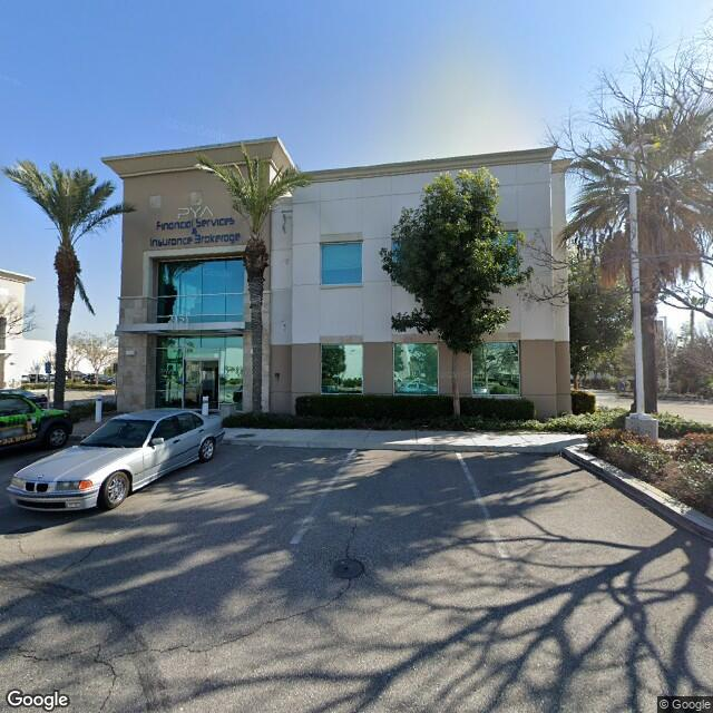 2151 S Haven Ave, Ontario, CA 91761