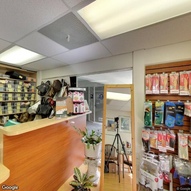 220 Newport Center Dr, Newport Beach, CA 92660