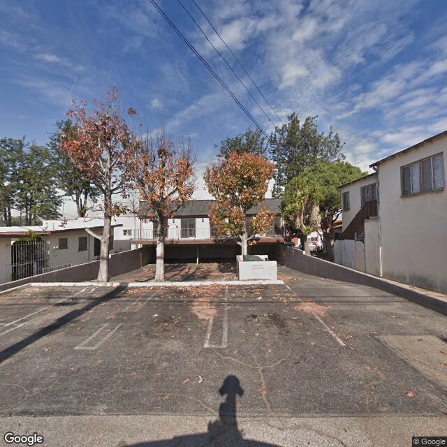 2214 Torrance Blvd, Torrance, CA 90501