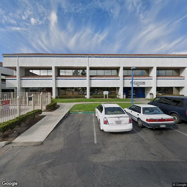 221 E Ventura Blvd, Oxnard, CA 93036