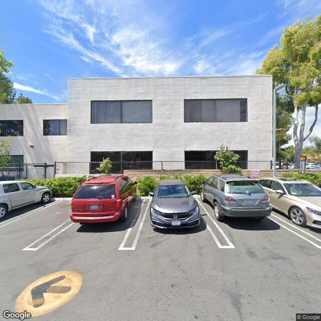 22222 Sherman Way, Canoga Park, CA 91303