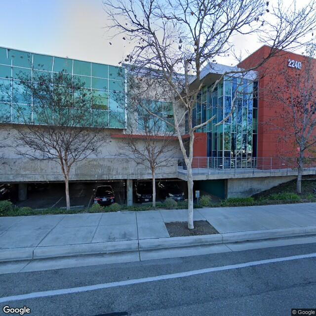 2240 N Harbor Blvd, Fullerton, CA 92835