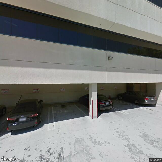 224 N Fair Oaks Ave, Pasadena, CA 91103