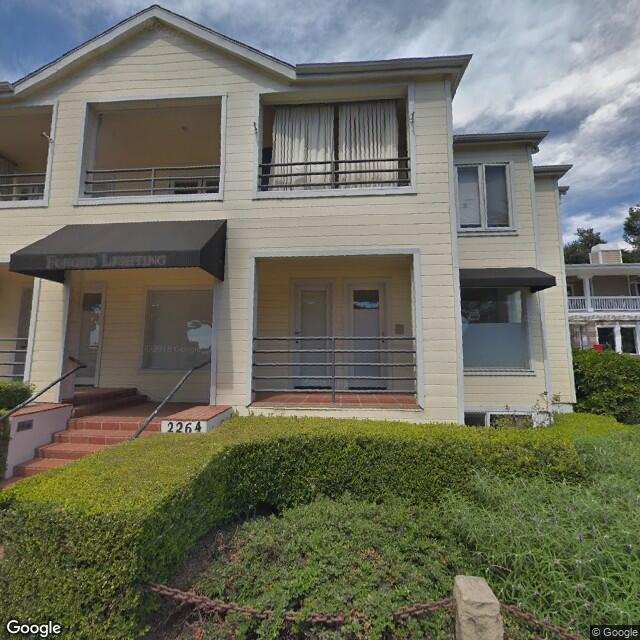 2264 Lillie Ave, Santa Barbara, CA 93108