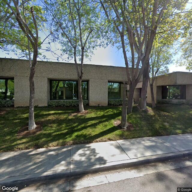 22936 Mill Creek Dr, Laguna Hills, CA 92653