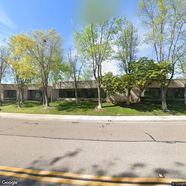 22951 Mill Creek Dr, Laguna Hills, CA 92653