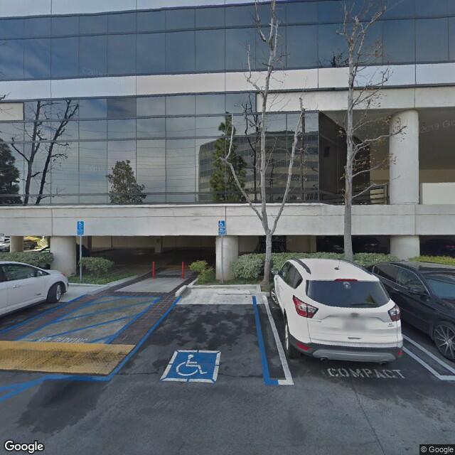 23041 Avenida de la Carlota, Laguna Hills, CA 92653