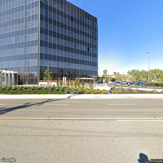 23046 Avenida de la Carlota, Laguna Hills, CA 92653