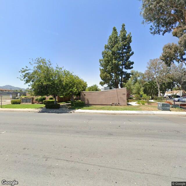 230-292 Avocado Ave, El Cajon, CA 92020