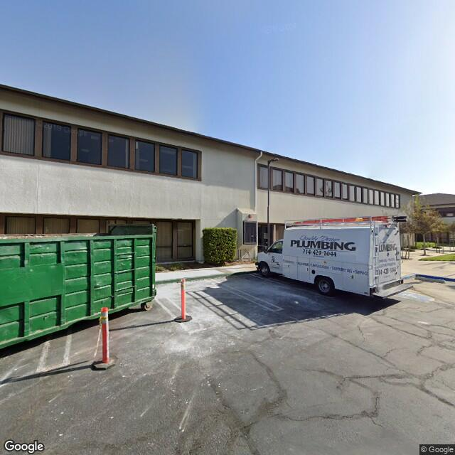 23119 Cottonwood Ave, Moreno Valley, CA 92553