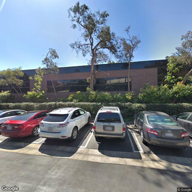 23151 Moulton Pky, Laguna Hills, CA 92653