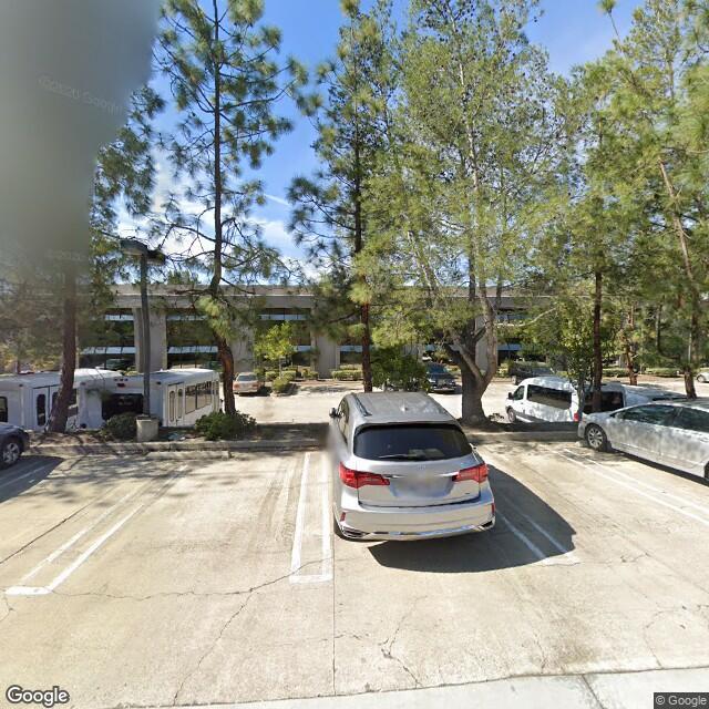 23232 Peralta Dr, Laguna Hills, CA 92653