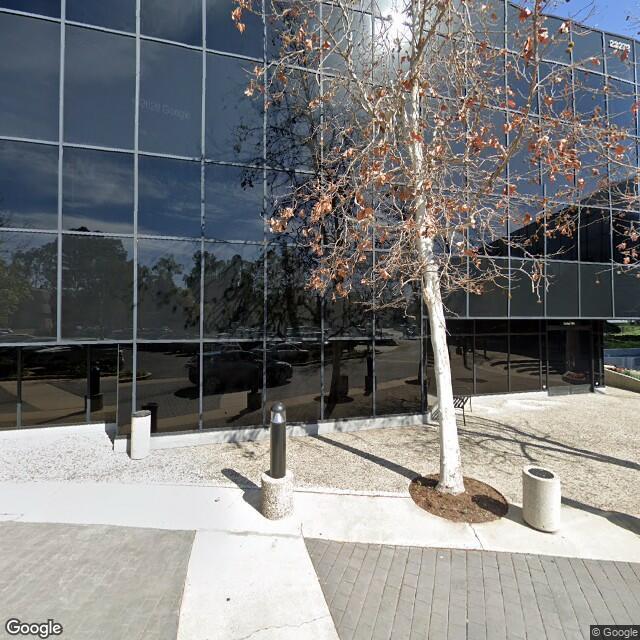 23272 Mill Creek Dr, Laguna Hills, CA 92653
