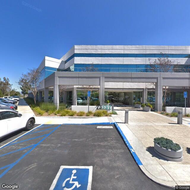 23332 Mill Creek Dr, Laguna Hills, CA 92653