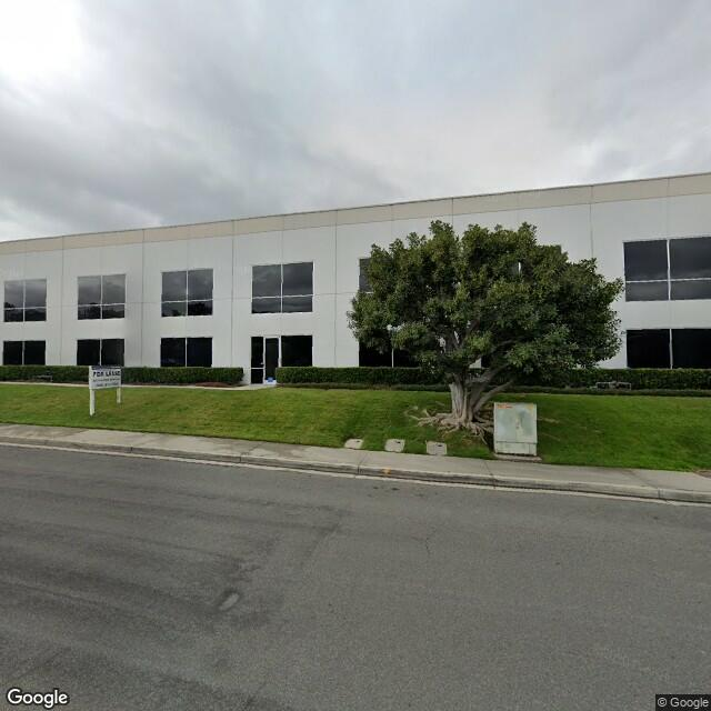 23351-23361 Madero, Mission Viejo, CA 92691