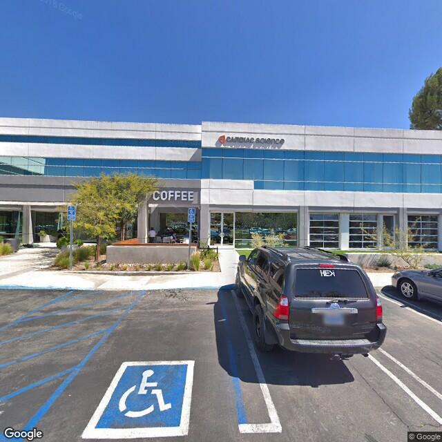 23382 Mill Creek Dr, Laguna Hills, CA 92653