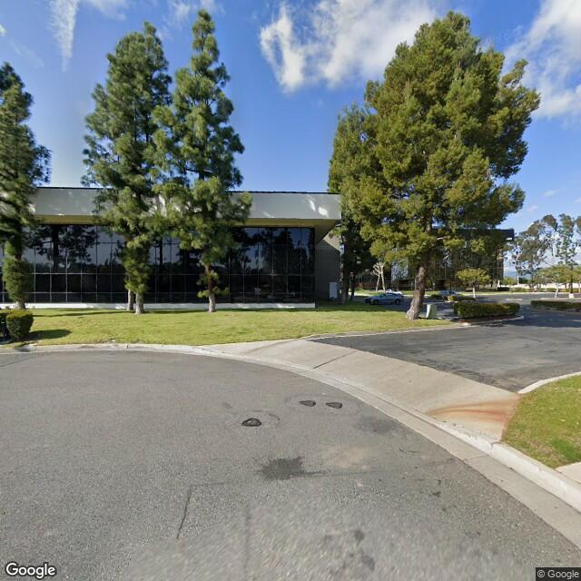 23421 S Pointe Dr, Laguna Hills, CA 92653