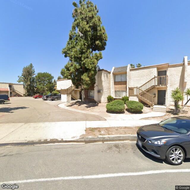 236 Jamacha Rd, El Cajon, CA 92019