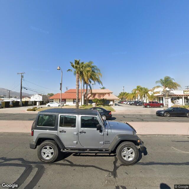 23800 Sunnymead Blvd, Moreno Valley, CA 92553