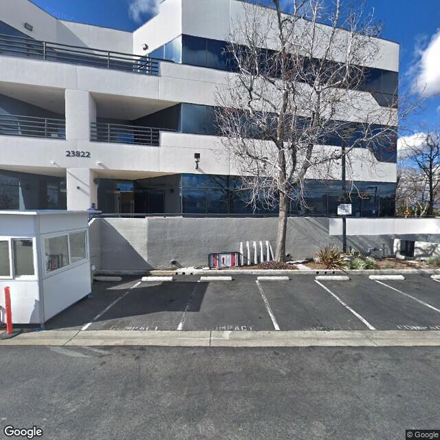 23822 W Valencia Blvd, Valencia, CA 91355