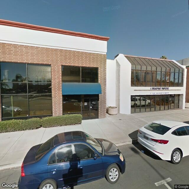 240 W 2nd Ave, Escondido, CA 92025