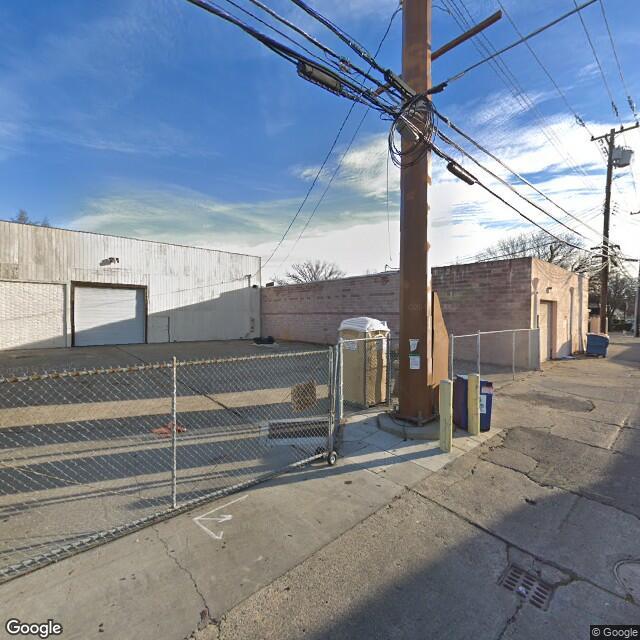 2414 16th St, Sacramento, CA 95818