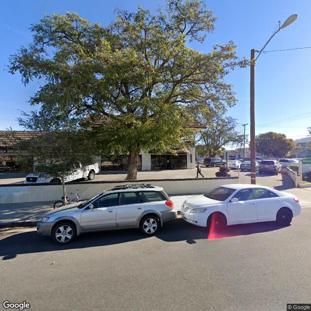 24400 Walnut St, Santa Clarita, CA 91321