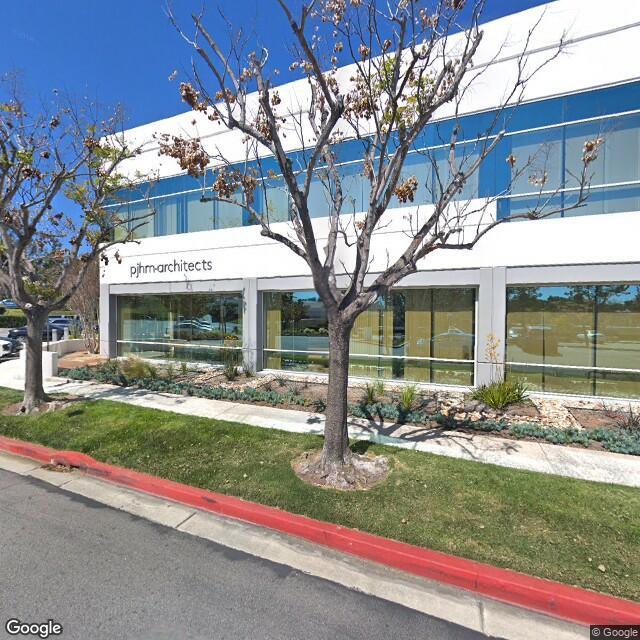 24461 Ridge Route Dr, Laguna Hills, CA 92653