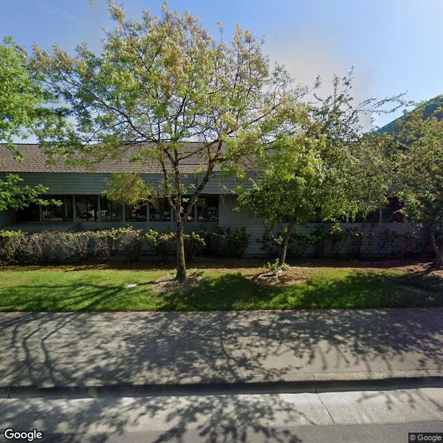 2448 Guerneville Rd, Santa Rosa, CA 95403