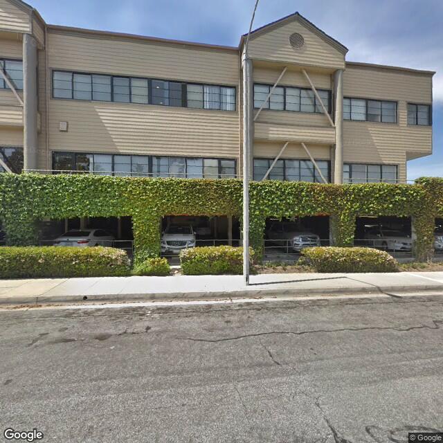 24520 Hawthorne Blvd, Torrance, CA 90505