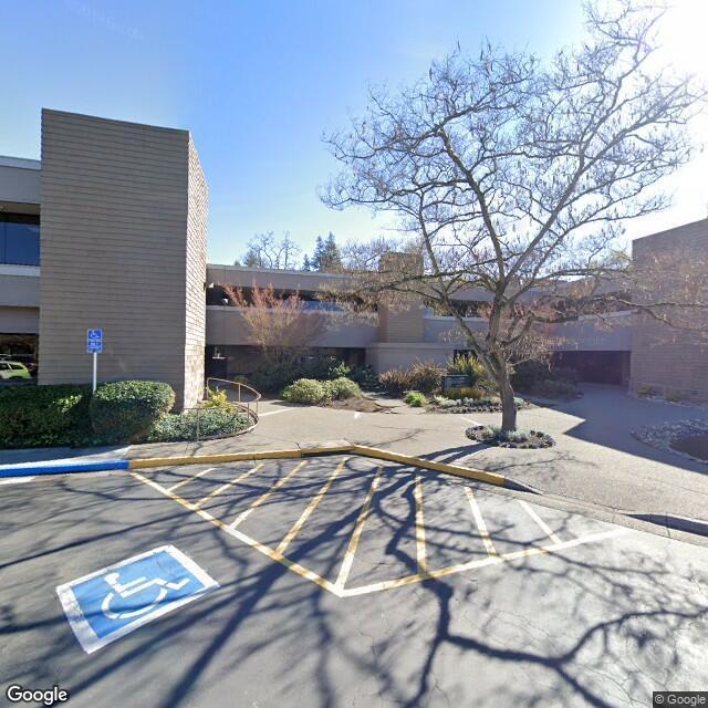 2455 Bennett Valley Rd, Santa Rosa, CA 95404