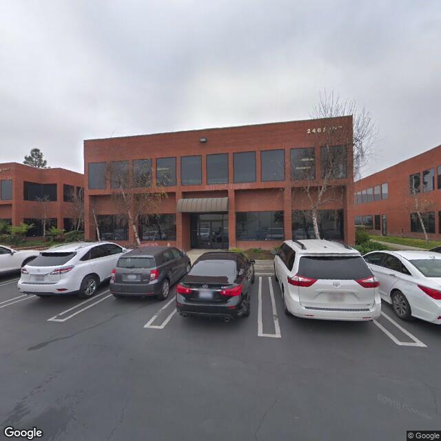 2461 W 208th St, Torrance, CA 90501
