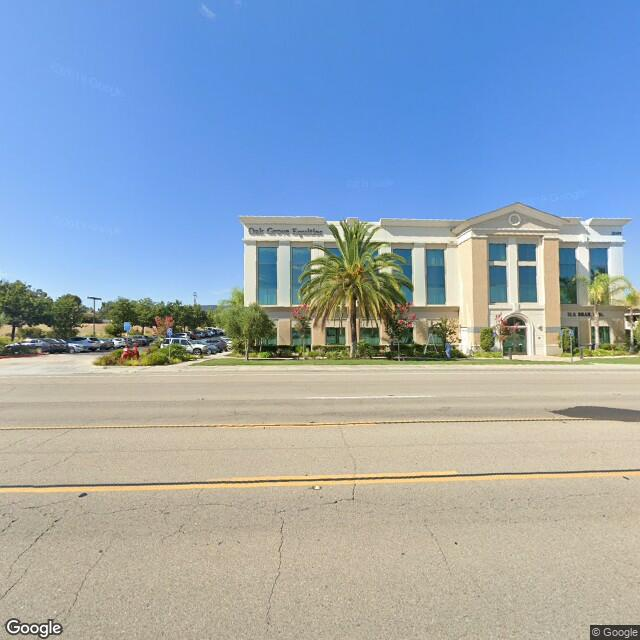 25109 Jefferson Ave, Murrieta, CA 92562