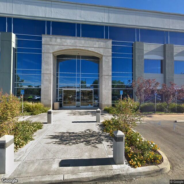 25152 Springfield Ct, Valencia, CA 91355
