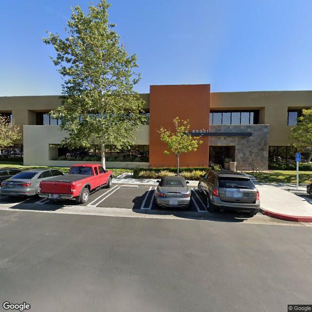 25231 Paseo de Alicia, Laguna Hills, CA 92653