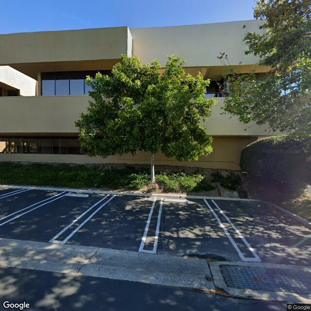25241 Paseo De Alicia, Laguna Hills, CA 92653