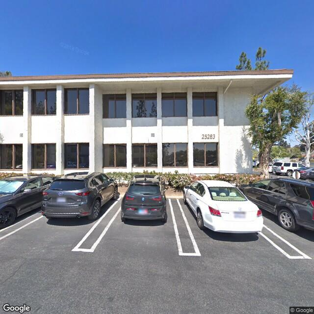 25283 Cabot Rd, Laguna Hills, CA 92653