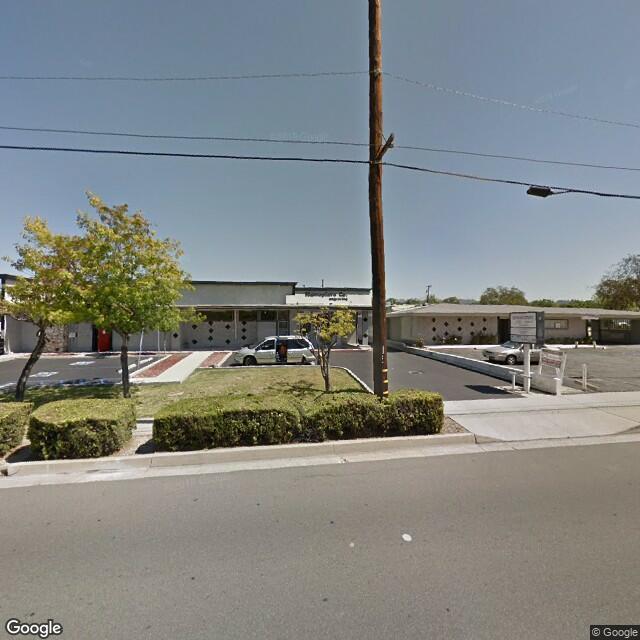 2531-2541 W La Habra Blvd, La Habra, CA 90631