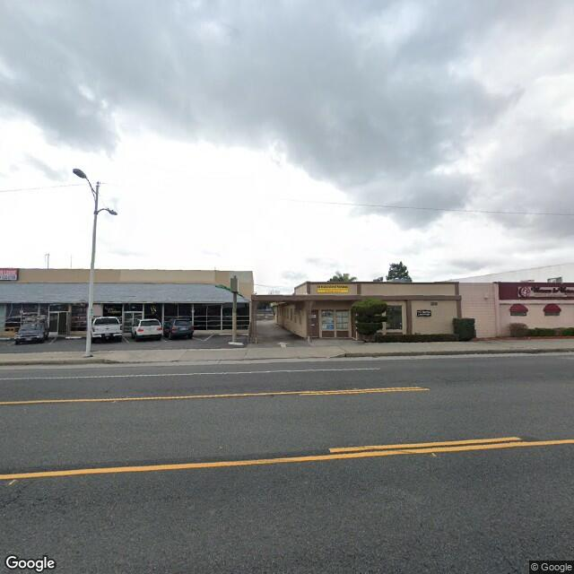255 E Highland Ave, San Bernardino, CA 92404