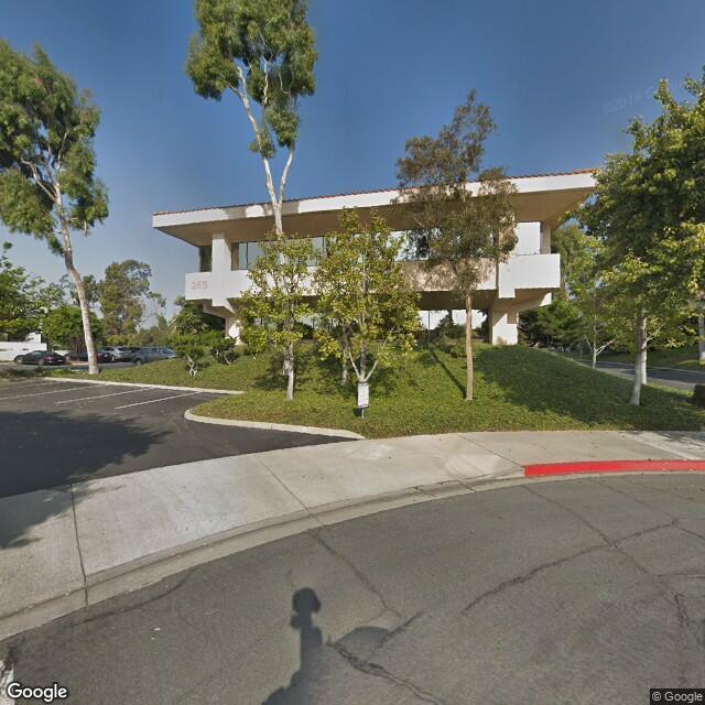255 Maple Ct, Ventura, CA 93003