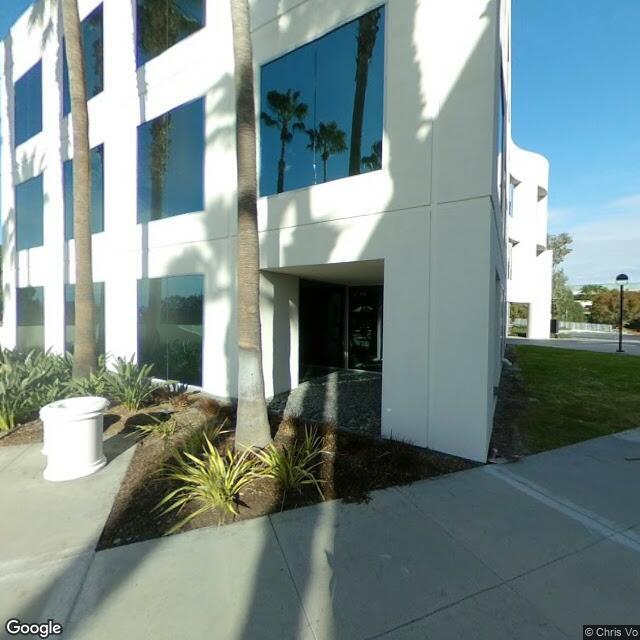 25910 Acero, Mission Viejo, CA 92691