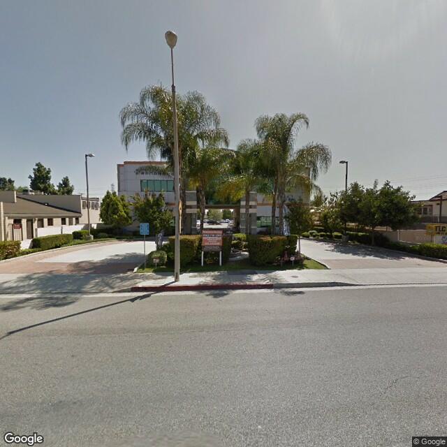 2630 San Gabriel Blvd, Rosemead, CA 91770