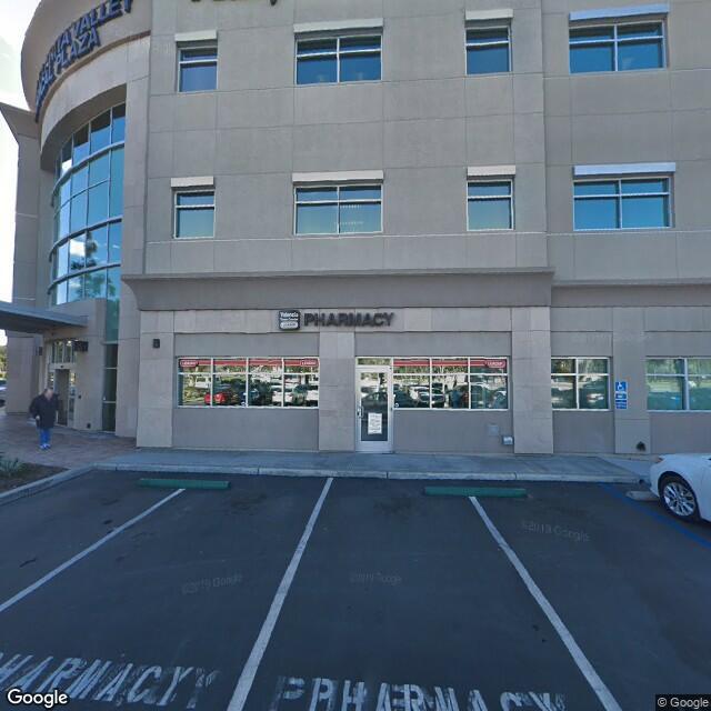 26357 McBean Pky, Santa Clarita, CA 91355