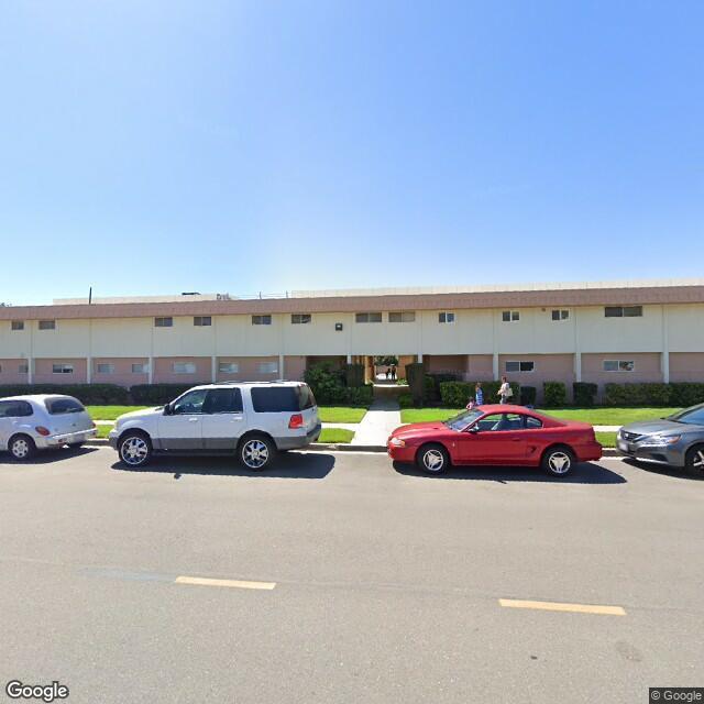 2650 Jones Way, Simi Valley, CA 93065
