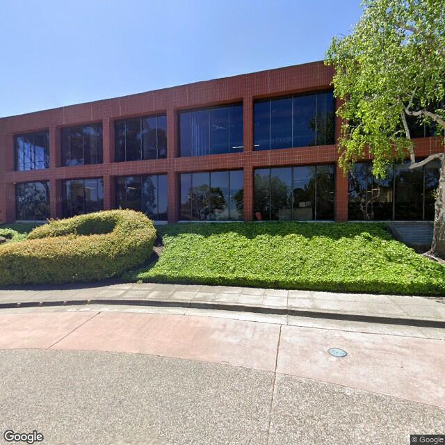 2655 Campus Dr, San Mateo, CA 94403