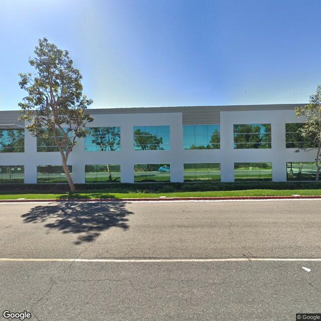 26800 Aliso Viejo Pky, Aliso Viejo, CA 92656