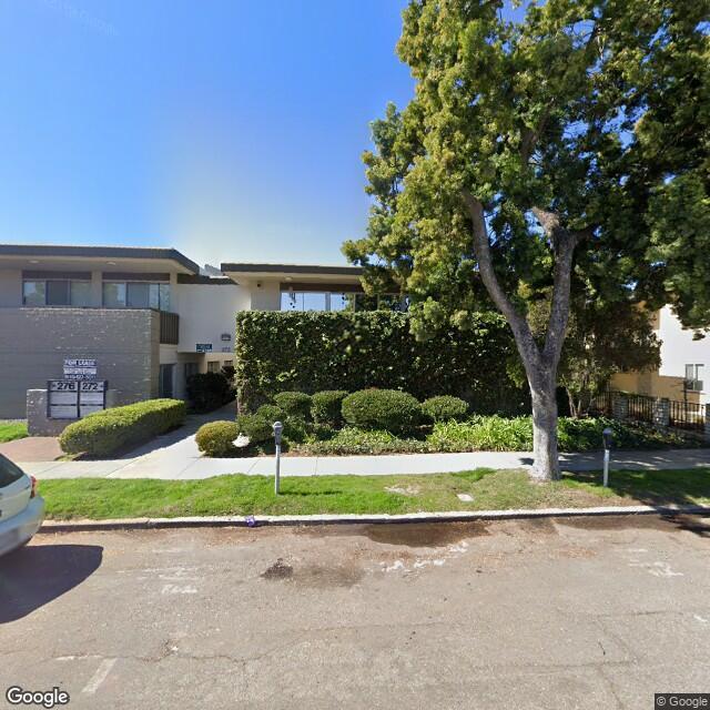 272-276 Church Ave, Chula Vista, CA 91910