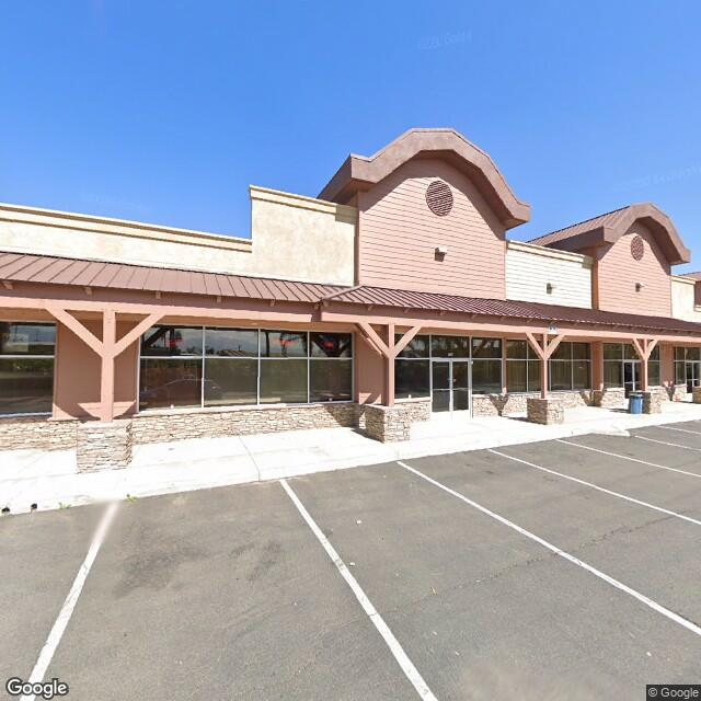 2741 Hamner Ave, Norco, CA 92860