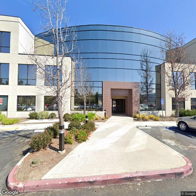 27699 Jefferson Ave, Temecula, CA 92590