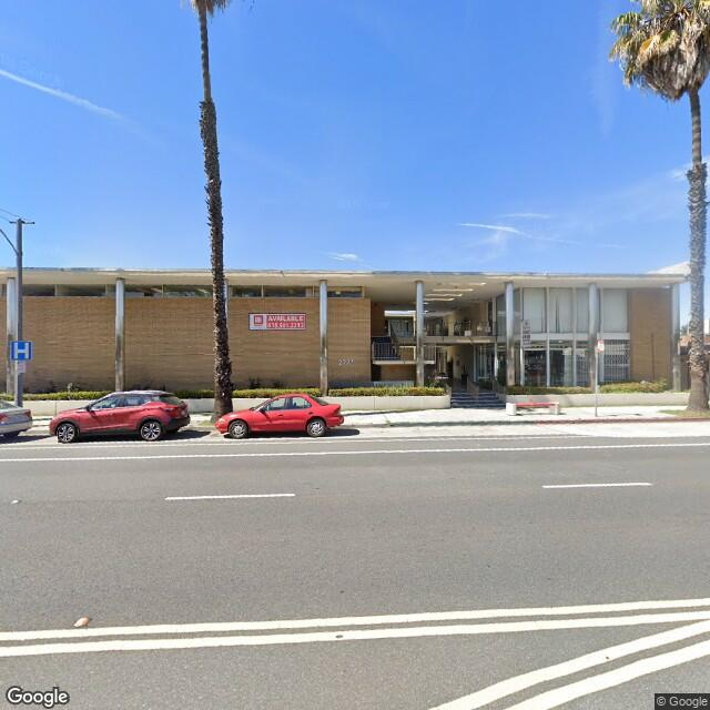 2777 Pacific Ave, Long Beach, CA 90806